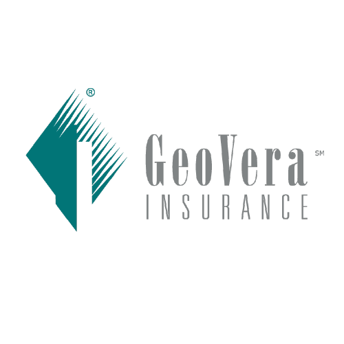 Geo Vera Insurance