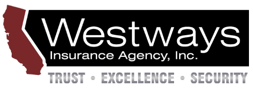 Westways Insurance Agency Inc.